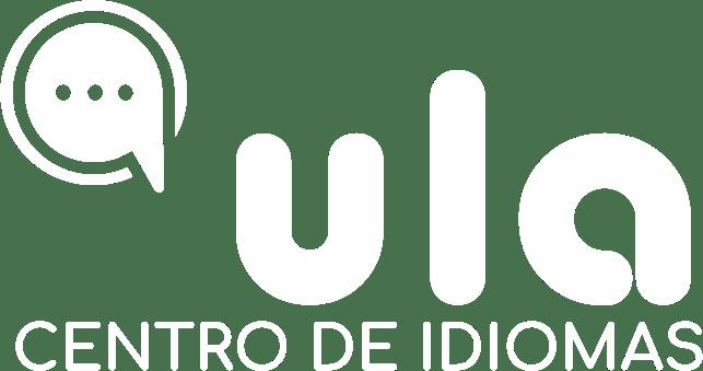 Centro de Idiomas ULA